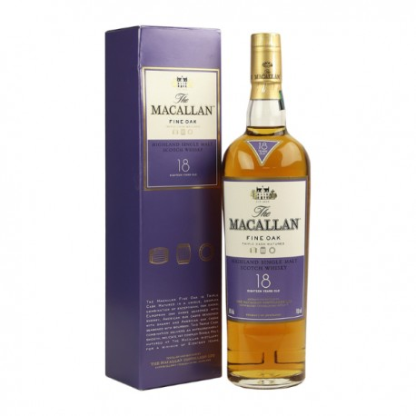 macallan-18-fine-oak