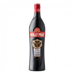 VERMOUTH NOILLY PRAT ROUGE